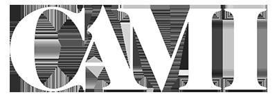 CAMI-Logo-Dark