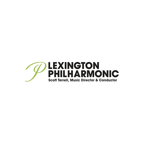 Lexington Philharmonic